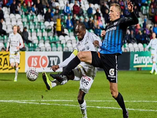 nhan-dinh-rops-vs-ilves-22h30-ngay-21-7