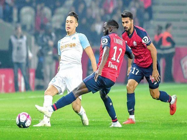 Nhận định bóng đá Brest vs Marseille, 02h00 ngày 31/8