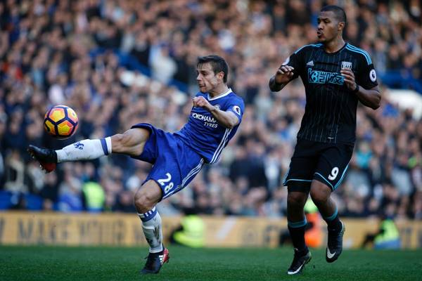 nhan-dinh-bong-da-west-brom-vs-chelsea-23h30-ngay-26-09