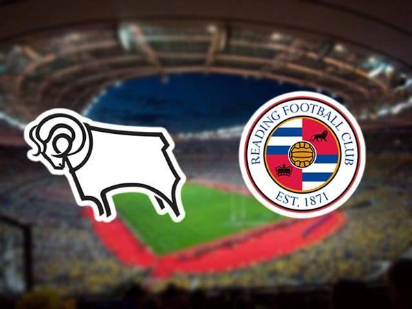 soi-keo-derby-county-vs-reading-21h00-12-9