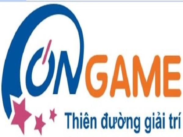 Tài xỉu Ongame chạy mượt mà, không lag game