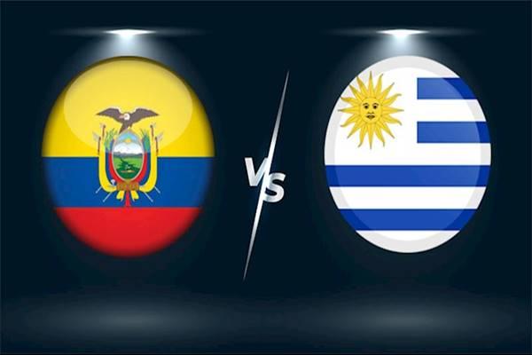 nhan-dinh-bong-da-ecuador-vs-uruguay-4h00-ngay-14-10