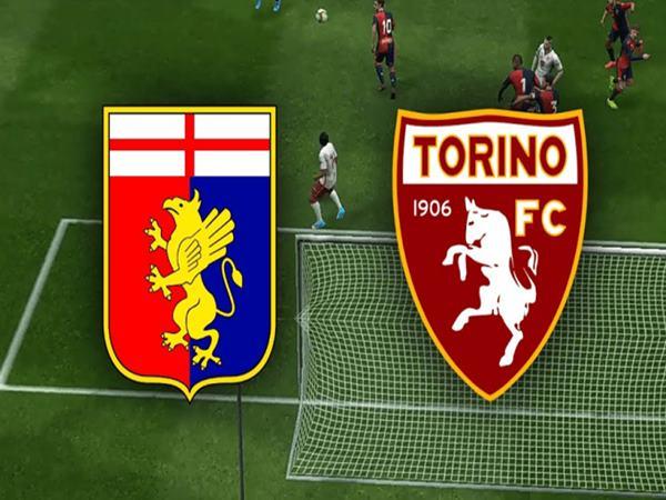 nhan-dinh-genoa-vs-torino-23h00-ngay-03-10