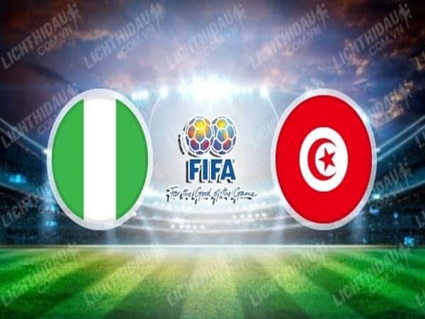 nigeria-vs-tunisia-00h30-ngay-14-10