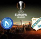Nhận định Napoli vs Rijeka – 03h00, 27/11/2020