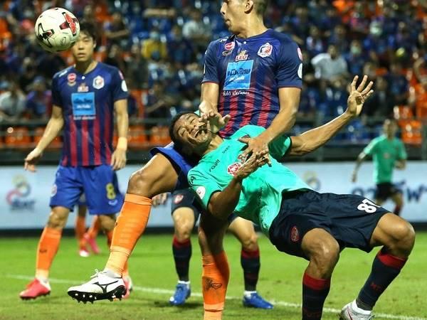 Bóng đá Việt Nam tối 3/12: Đội của Văn Lâm lại không thắng