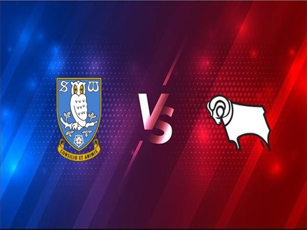 nhan-dinh-sheffield-wednesday-vs-derby-county-0h30-ngay-2-1