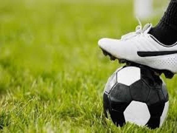 Kinh nghiệm soi kèo bóng đá đơn giản và dễ ăn tiền