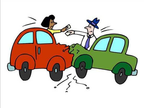 Mơ thấy tai nạn có phải điềm xui, đánh con số nào dễ trúng?