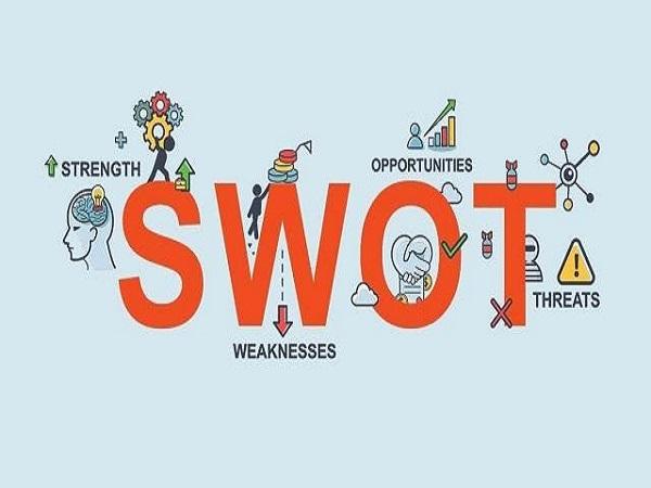 SWOT là gì?