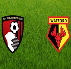 bournemouth-vs-watford-19h30-ngay-27-2