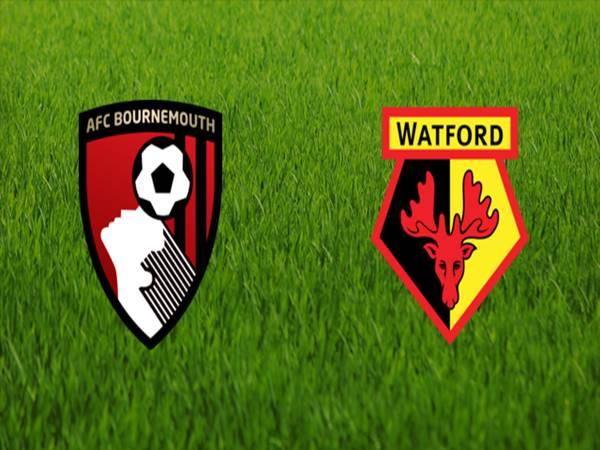 Soi kèo Bournemouth vs Watford, 19h30 ngày 27/2
