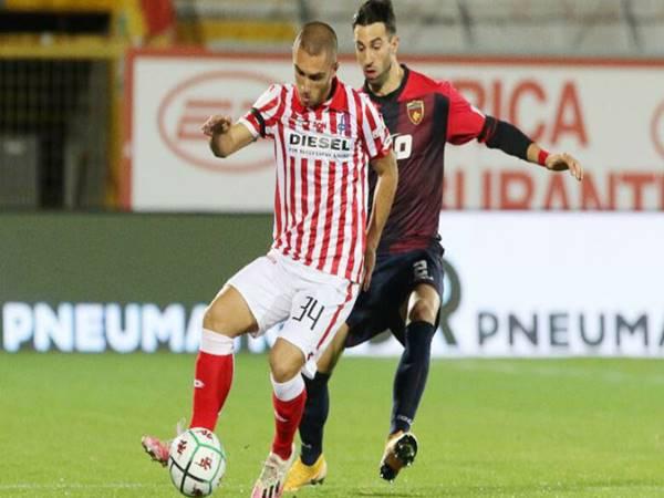 Nhận định bóng đá Cosenza vs Vicenza (23h00 ngày 16/3)