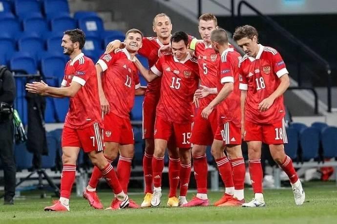 Nhận định bóng đá giữa Bỉ vs Wales, 02h45 ngày 25/3