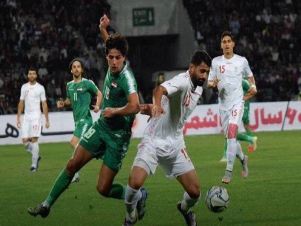 Nhận định tỷ lệ Uzbekistan vs Iraq, 20h00 ngày 29/3 - Giao hữu