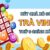 Dự đoán XSTV 9/4/2021 chốt cầu lô giải đặc biệt Trà Vinh thứ 6