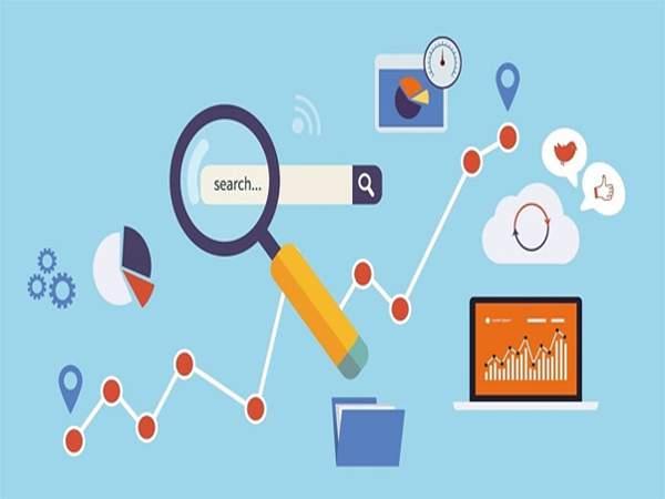 Ứng dụng của Google Analytics trong thực tế