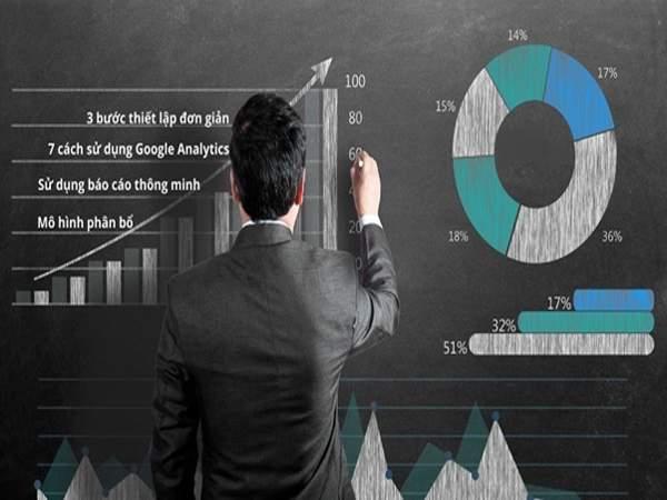 Hướng dẫn cách xem và sử dụng Google Analytics