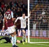 Nhận định bóng đá Liverpool vs Aston Villa, 21h00 ngày 10/4