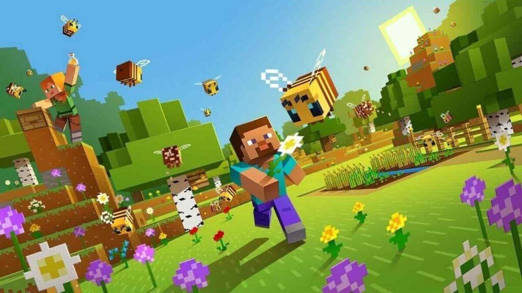 5 trang trại Minecraft tốt nhất để sinh tồn
