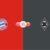Soi kèo Bayern Munich vs Monchengladbach – 23h30 08/05/2021