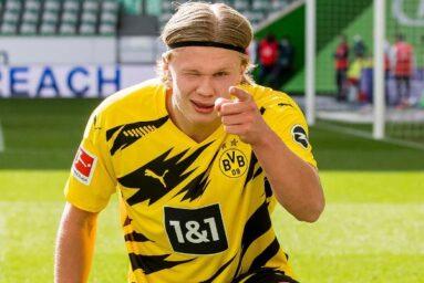 Chuyển nhượng sáng 16/6: Chelsea đạt thỏa thuận với Erling Haaland