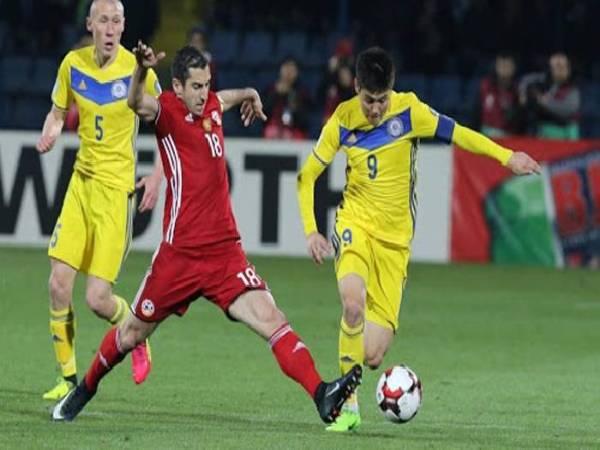 Nhận định soi kèo Thụy Điển U21 vs Luxembourg U21 21h45 ngày 08/06
