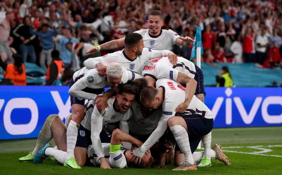 Làm thế nào Anh có thể đánh bại Ý ở chung kết Euro 2020