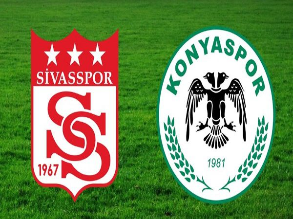 Nhận định Sivasspor vs Konyaspor – 23h15 16/08, VĐQG Thổ Nhĩ Kỳ
