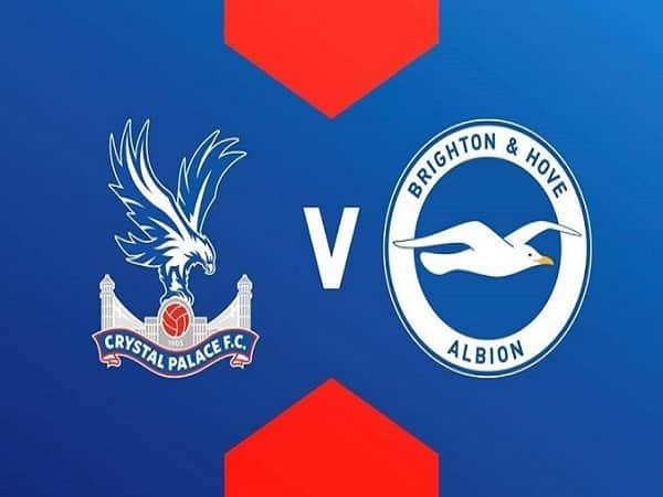 Soi kèo Crystal Palace vs Brighton 28/9