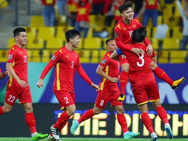 Nhận định kèo Việt Nam vs Úc, 19h00 ngày 7/9 - Vòng loại World Cup