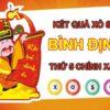 Nhận định KQXS Bình Định 14/10/2021 thứ 5 hôm nay